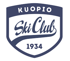 Kuopio Ski Club