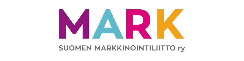 MARK Suomen Markkinointiliitto